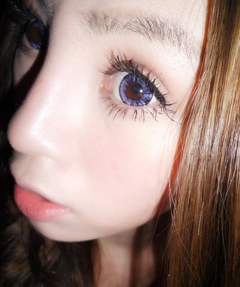 mimo鑽石甜心(紫).jpg