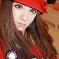YOKI-EYE 草莓優咖系列 紫).jpg