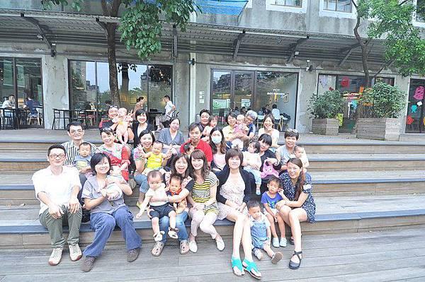 20130607C_071.JPG