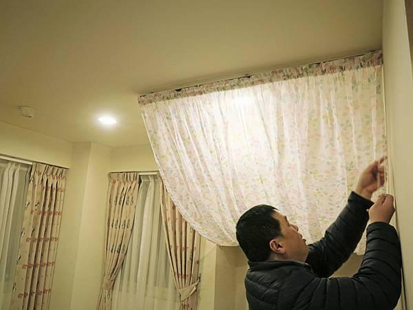 臥房遮樑隆美布幔_05.jpg