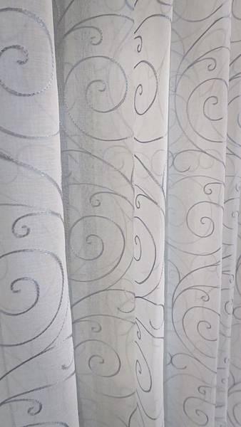 客廳隆美窗簾_25.jpg
