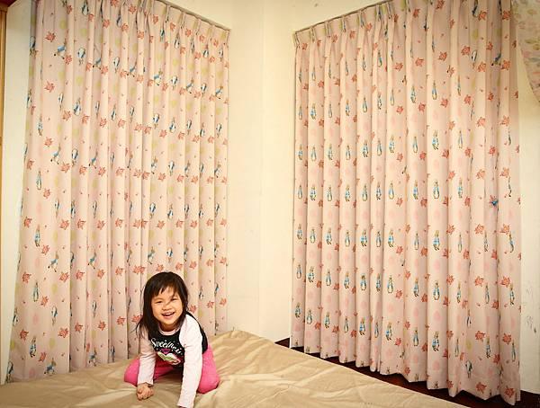 臥室隆美窗簾_09.jpg