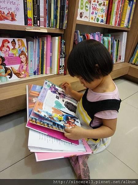 林貝絲2017泰國玩一個月_012.jpg