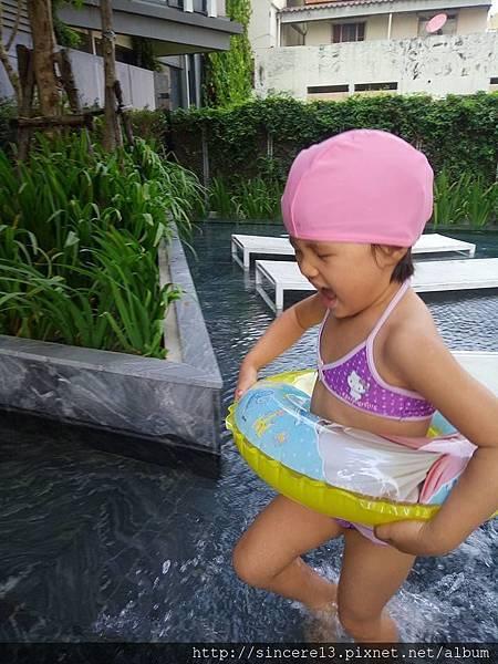 林貝絲2017泰國玩一個月_014.jpg