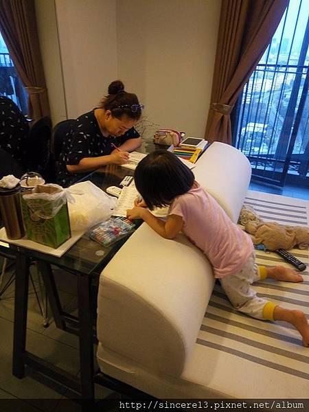 林貝絲2017泰國玩一個月_018.jpg
