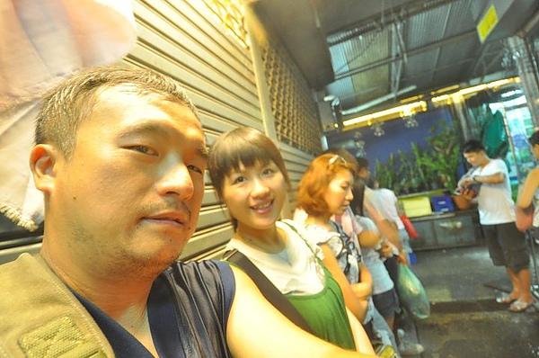 20100523_N316.jpg