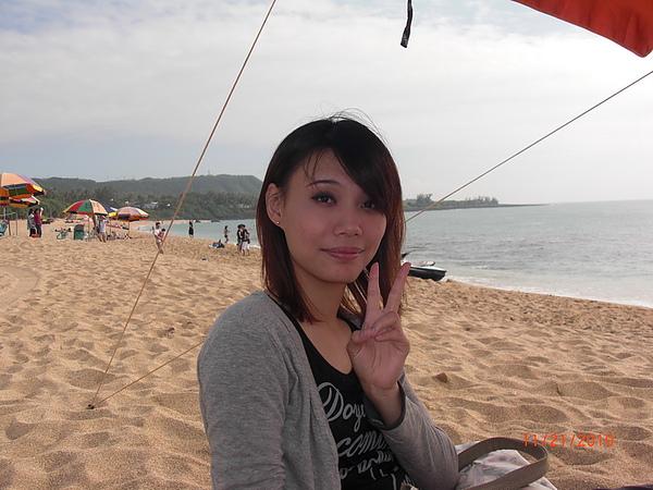 20101120東港美食及墾丁之旅94.JPG