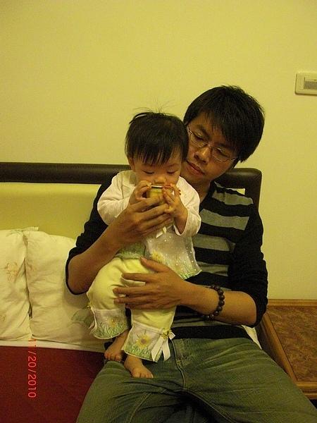 20101120東港美食及墾丁之旅41.JPG