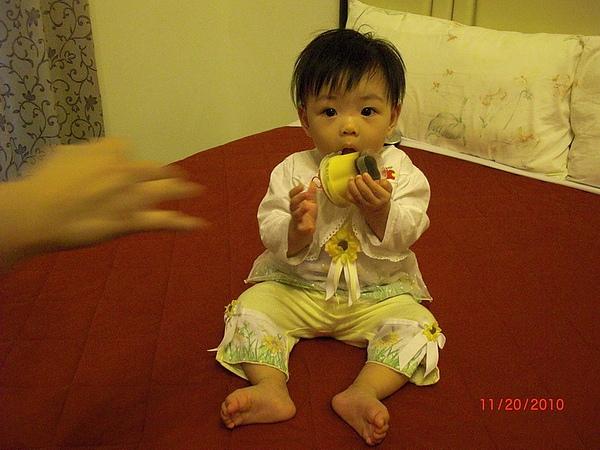 20101120東港美食及墾丁之旅40.JPG