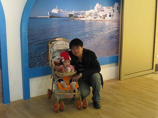 20110327義大世界購物廣場11.JPG