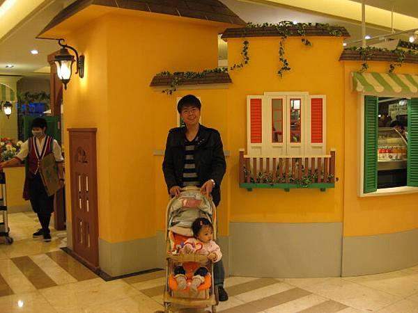 20110327義大世界購物廣場30.JPG