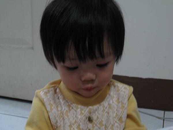IMG_8766.JPG