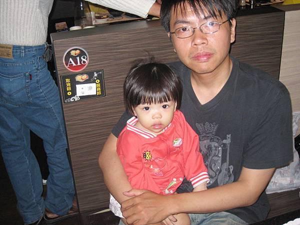 20110430慶祝母親節22.JPG