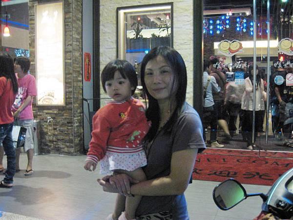 20110430慶祝母親節01.JPG