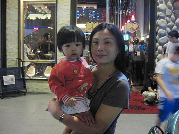 20110430慶祝母親節03.JPG