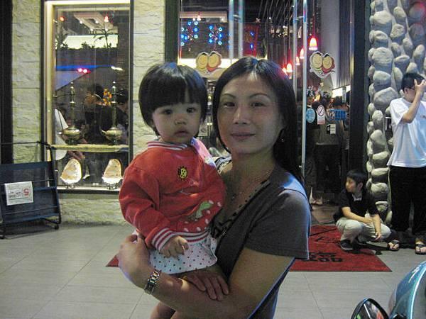 20110430慶祝母親節04.JPG