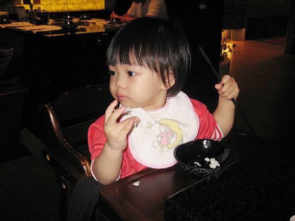 20110430慶祝母親節05.JPG