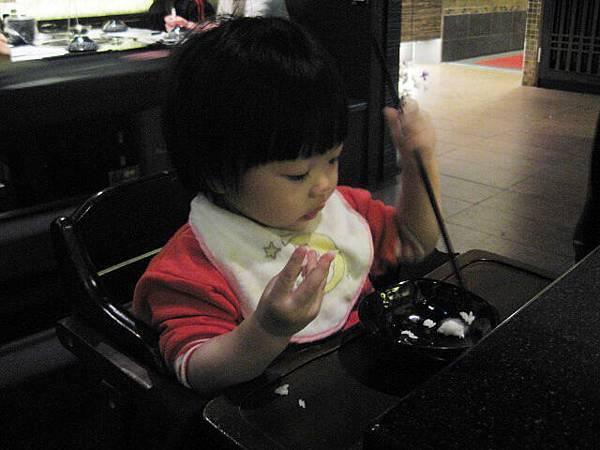 20110430慶祝母親節08.JPG