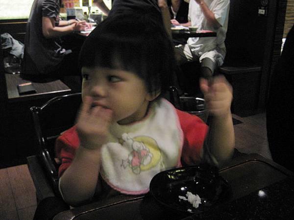 20110430慶祝母親節11.JPG