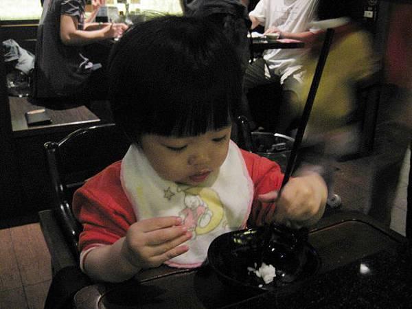 20110430慶祝母親節12.JPG