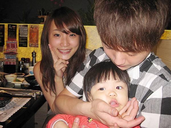 20110430慶祝母親節14.JPG