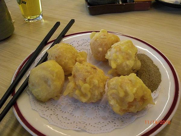 20101120東港美食及墾丁之旅28.JPG