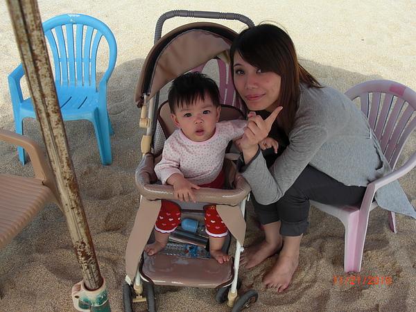 20101120東港美食及墾丁之旅83.JPG