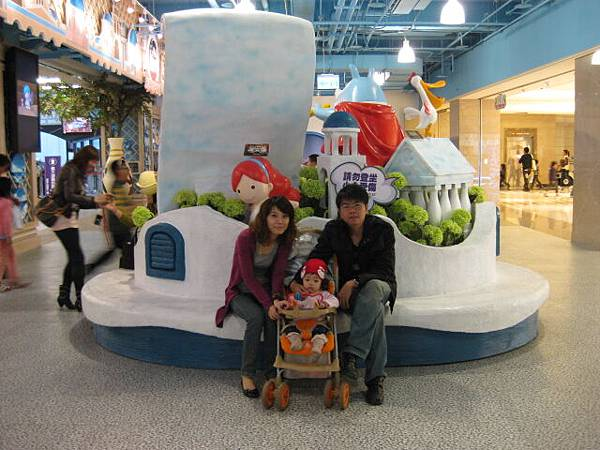20110327義大世界購物廣場16.JPG