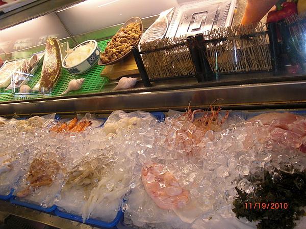 20101120東港美食及墾丁之旅15.JPG