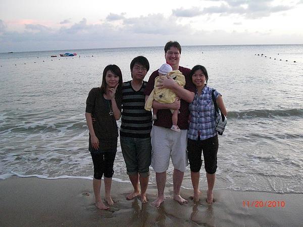20101120東港美食及墾丁之旅56.JPG