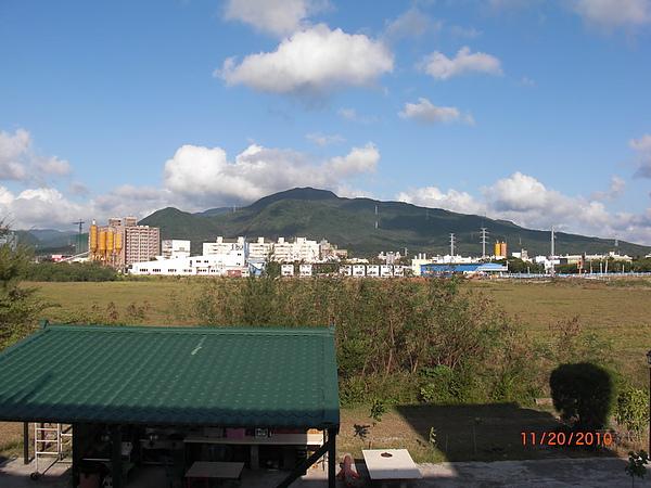 20101120東港美食及墾丁之旅35.JPG