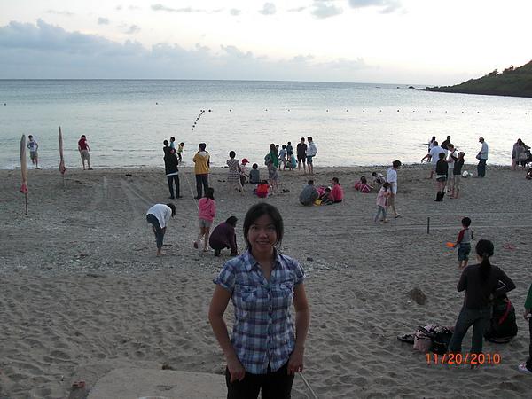 20101120東港美食及墾丁之旅49.JPG