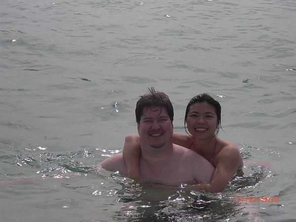 20101120東港美食及墾丁之旅81.JPG