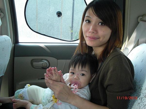 20101120東港美食及墾丁之旅08.JPG