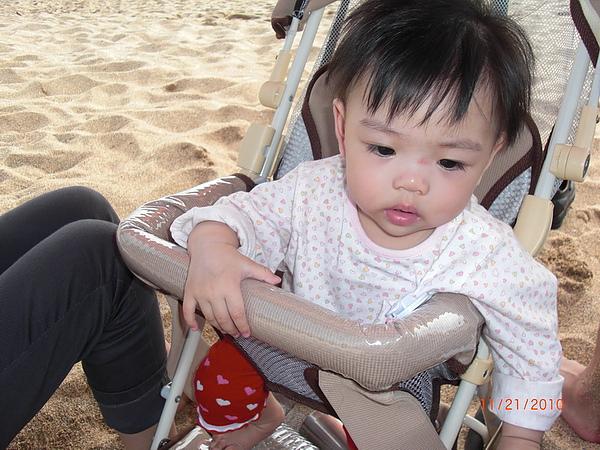 20101120東港美食及墾丁之旅92.JPG