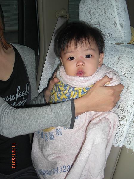 20101120東港美食及墾丁之旅105.JPG