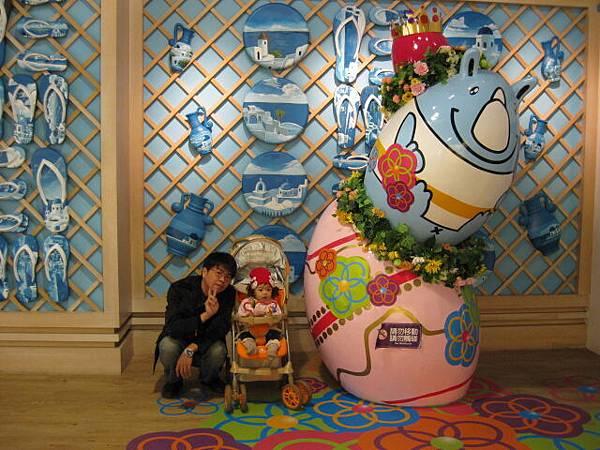 20110327義大世界購物廣場06.JPG