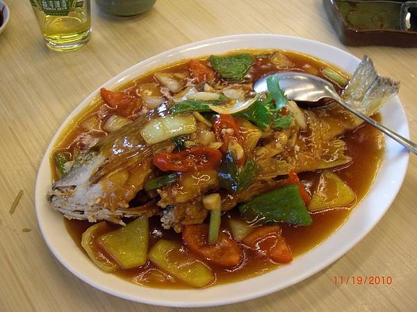 20101120東港美食及墾丁之旅30.JPG
