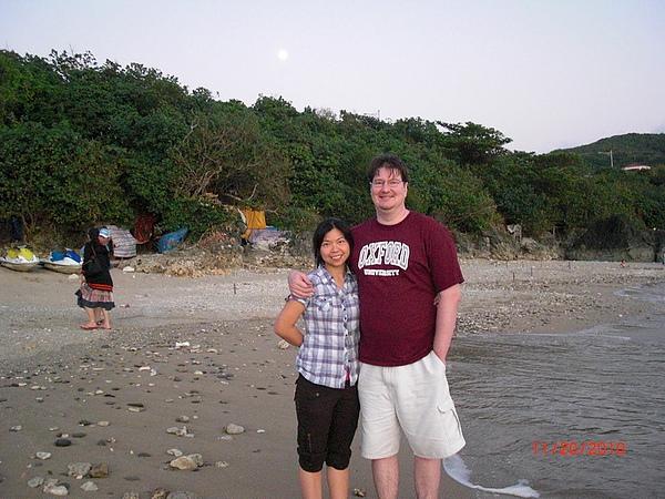 20101120東港美食及墾丁之旅61.JPG