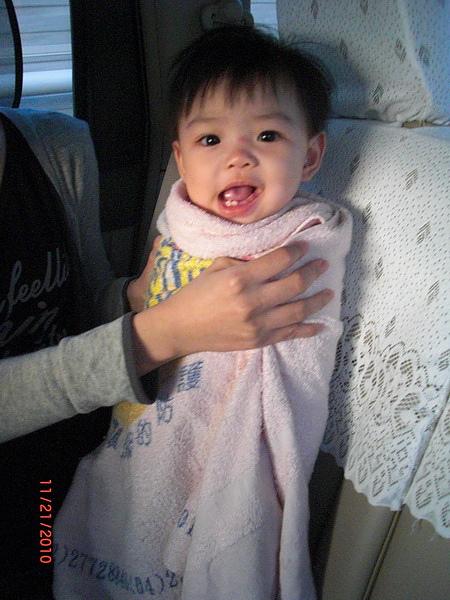 20101120東港美食及墾丁之旅106.JPG