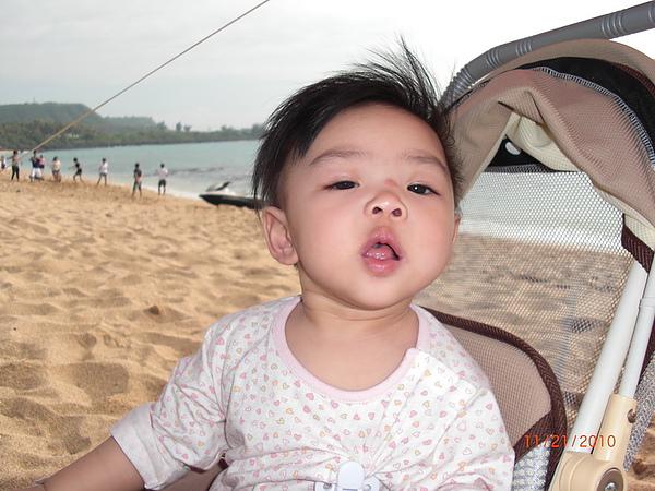 20101120東港美食及墾丁之旅103.JPG