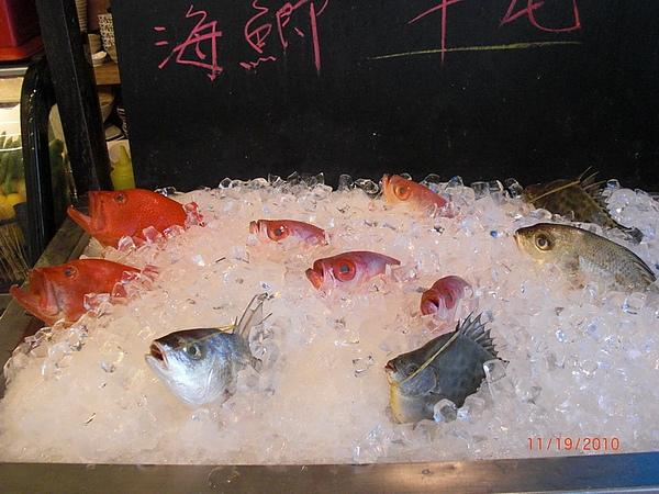 20101120東港美食及墾丁之旅14.JPG