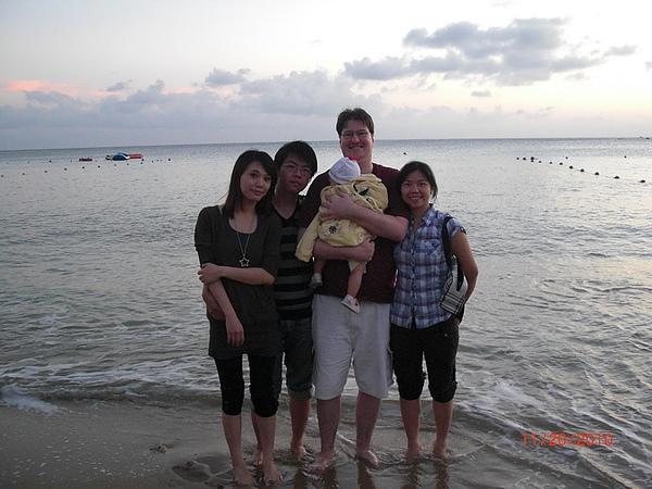 20101120東港美食及墾丁之旅57.JPG