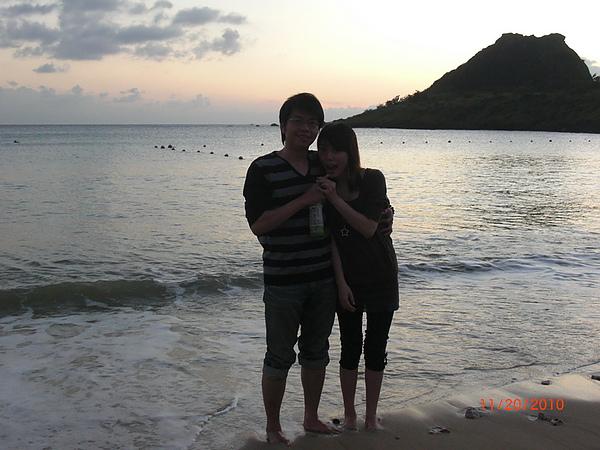 20101120東港美食及墾丁之旅55.JPG