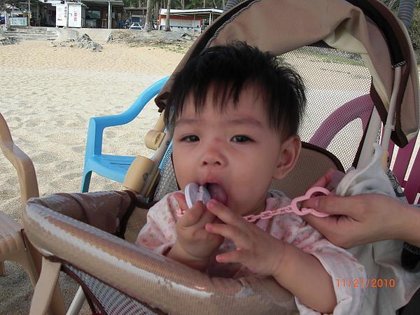 20101120東港美食及墾丁之旅88.JPG