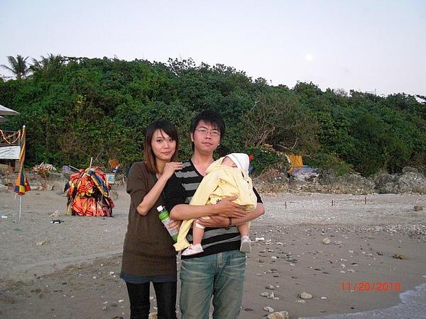 20101120東港美食及墾丁之旅59.JPG