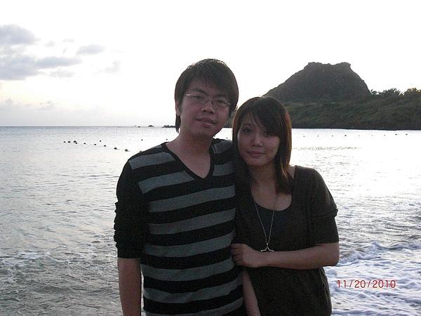 20101120東港美食及墾丁之旅54.JPG