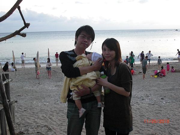 20101120東港美食及墾丁之旅50.JPG