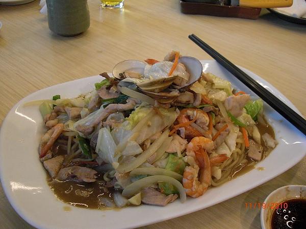 20101120東港美食及墾丁之旅27.JPG