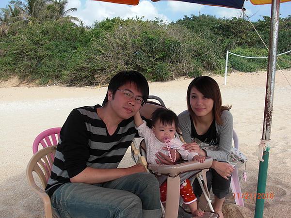 20101120東港美食及墾丁之旅89.JPG